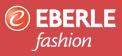 Logo Eberle