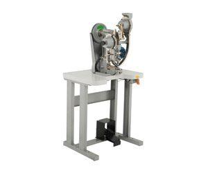 Maquinas Automáticas Comcal